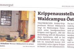 Bezirksrundschau Salzkammergut Nr. 48
