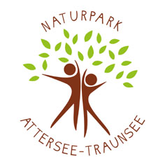 NAT - Naturpark Attersee Traunsee
