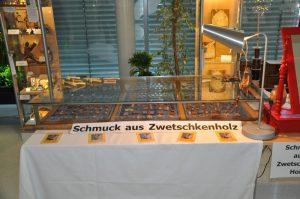 Adventmarkt im Salzkammergut-Klinikum Gmunden
