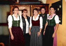gruppe_ohlsdorf