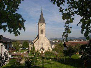 Pinsdorf